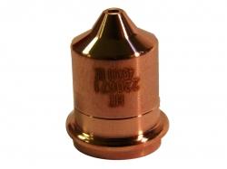 Nozul - Torch Series T45v T45m