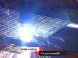 Powermax 65