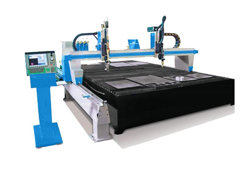 Pro Line CNC Plazma