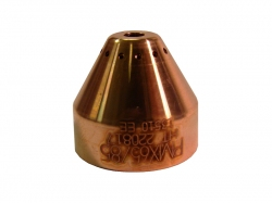 Shield - Torch Series Duramax RT
