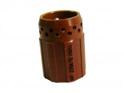 Swirl Ring - Torch Series T45v T45m